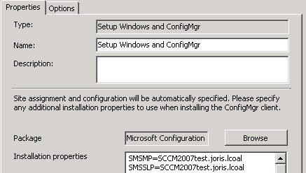 ConfigMgr_ClientProperties