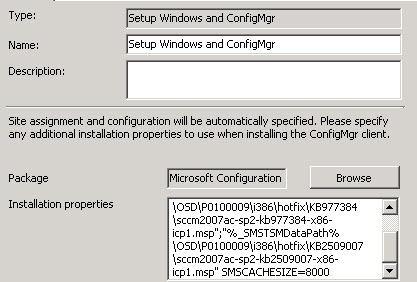 ConfigMgr_ClientProperties2